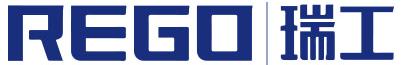 Rego Tech Sdn Bhd